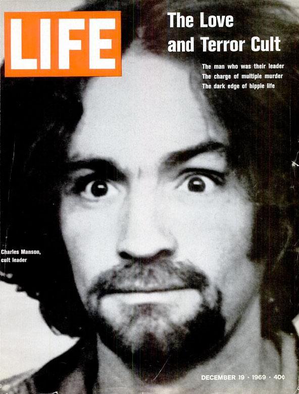 LIFE Magazine December 19, 1969